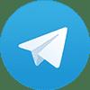 کانال تلگرام دفاتر اسناد رسمی