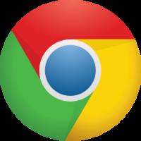 Goolge Chrome