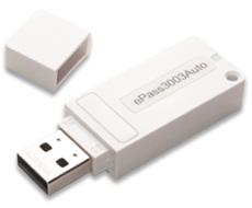 Token ePass3003